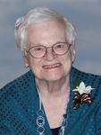 Martha Bernhardt