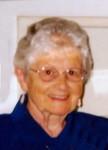 Alice Heidrich