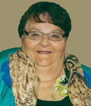 Phyllis Kelsch