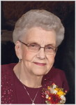 Betty Pudwill