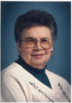 Irene Jahner