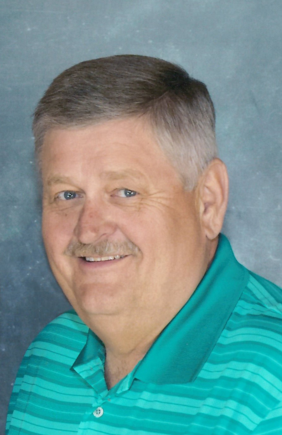 Ralph Wayne Hanson
