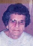 Elizabeth Berreth