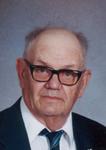 Arne Garnaas