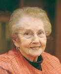 Mary Lacher
