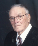 Paul Ferderer