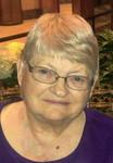 Sharon Ellingson