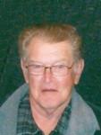 Lawrence Senger