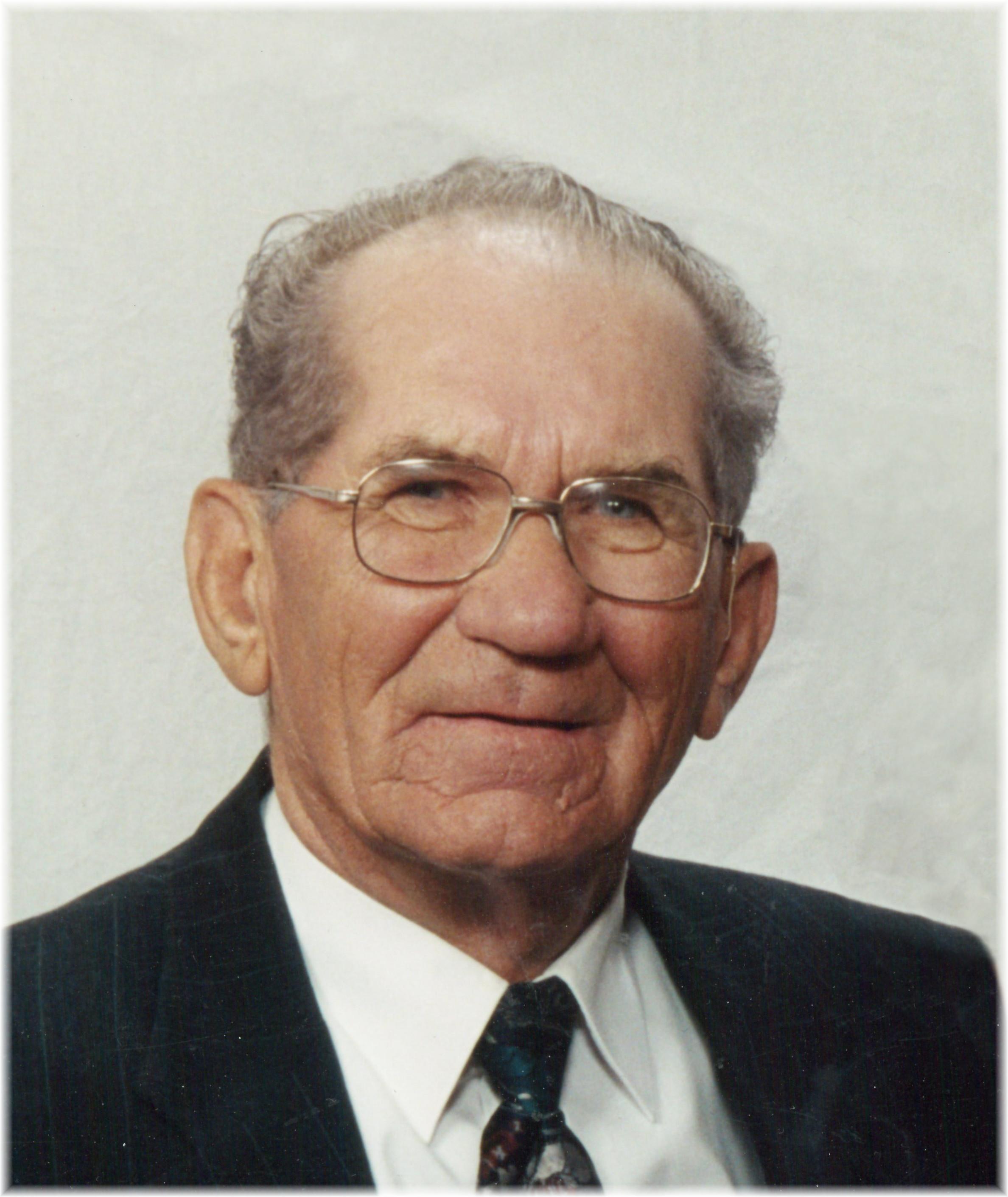 Eddie W Kramer