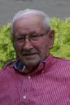 Pius Hager
