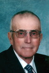 Roland Brandner