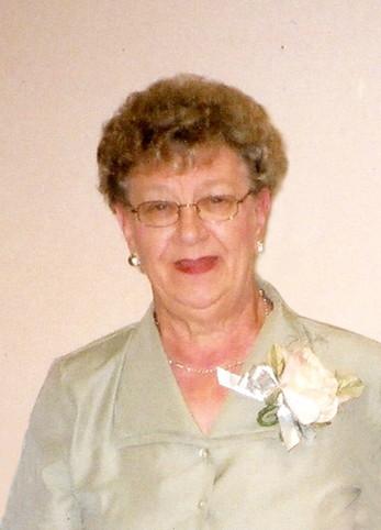 Myra Jean Renschler
