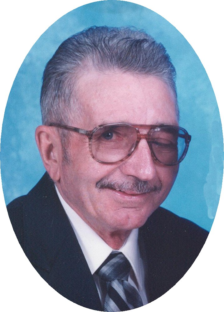 Louis Greff Obituary, | Myers Funeral Home, Linton, North Dakota