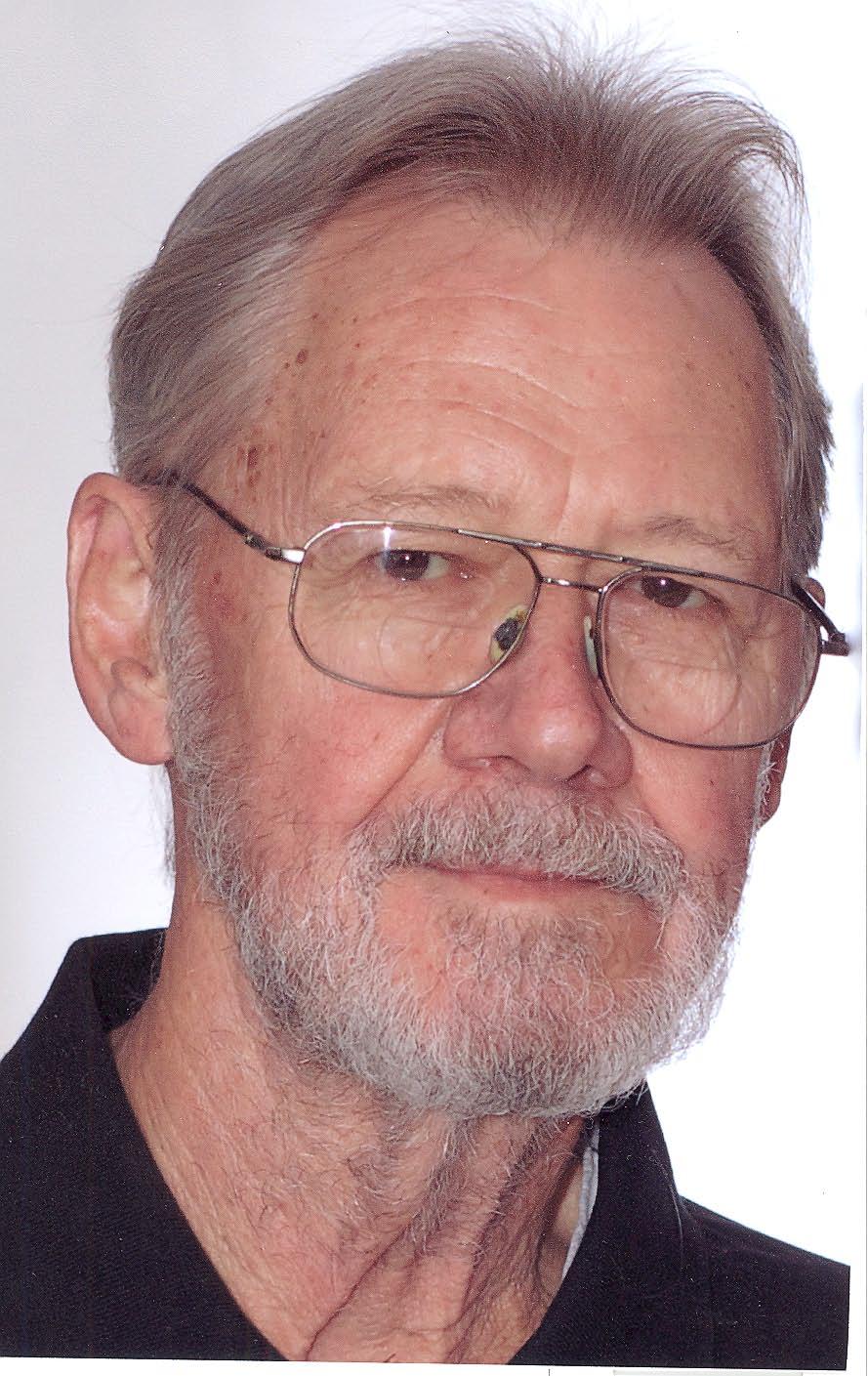 Thomas Charles Busby