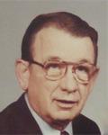 John F. Reiter, Sr.