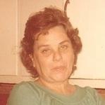 Margie Franz