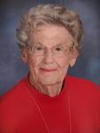 Bertha McGraw