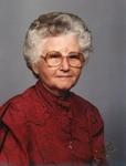 Ethel Dawson