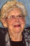 Wylda Moore