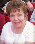 Deanne Hartman