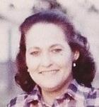 Dorothy Northrup