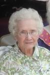 Elsie Horton