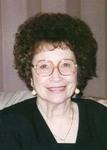 Melba Pittman