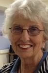 June McIntyre
