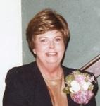 Charlotte LaPointe