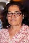 Maria Barba