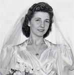 Esther Zdelar