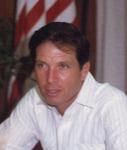 Kenneth Troxell