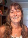 Annette Hatcher