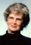 Anne Entringer
