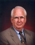 Gary Armer, Sr.