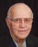 Dr. Willis  Jones Jr.