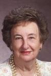 Doris Stallknecht