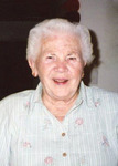 Gloria Barnhill