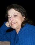 Patricia Billiot