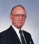 Doyle Hargrave