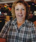 Cindy Eldridge