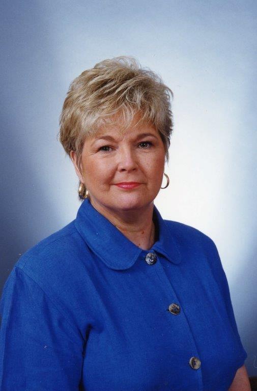 Linda  Cottar