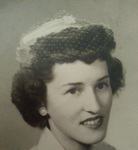 Blanche Hughes