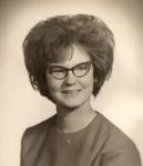 Olivia Garrett