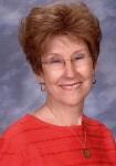 Bobbie Norris