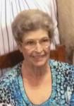 Betty  Munson