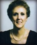 Elizabeth Ford