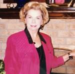 Lela Skinner