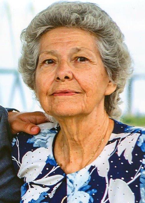 Maxine  Culpepper