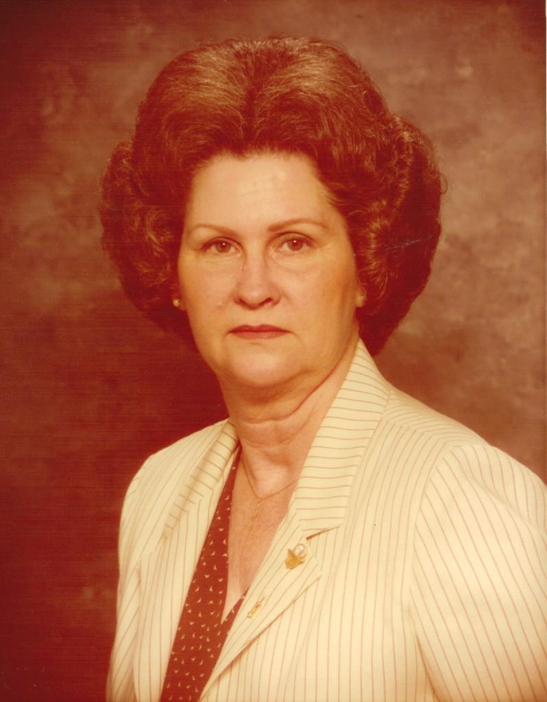 Janette Duke Goodman